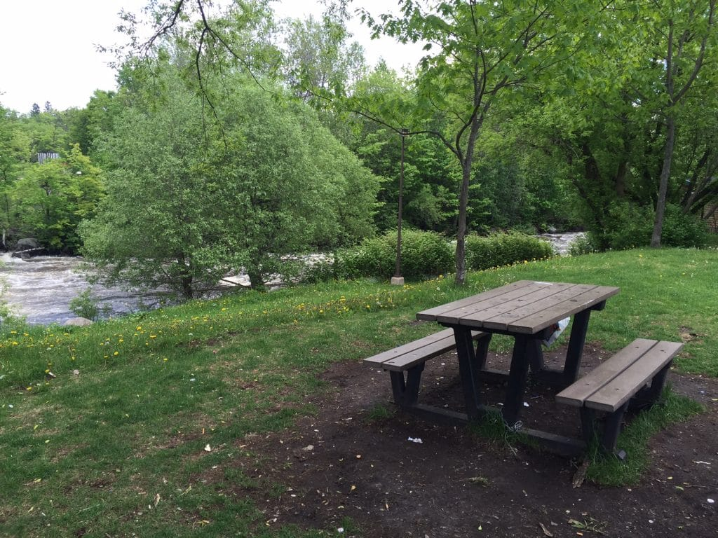 parc jean-roger-durand table