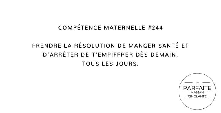 COMPETENCEMATERNELLE244