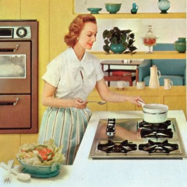 housewife vintage kitchenhousewife vintage kitchen