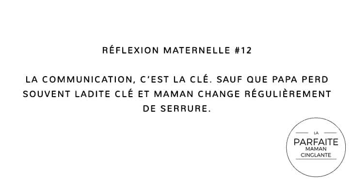 REFLEXIONMATERNELLE2