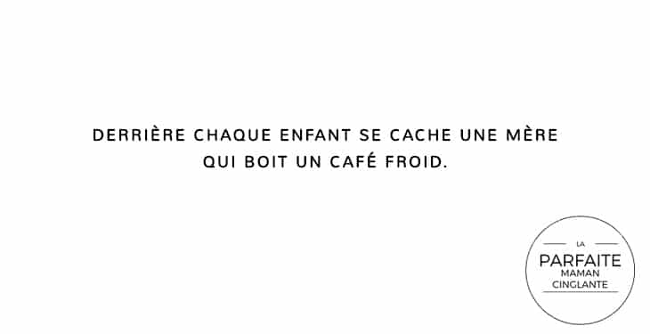 cafefroid