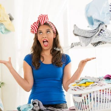 maman cinglante lavage madame blancheville