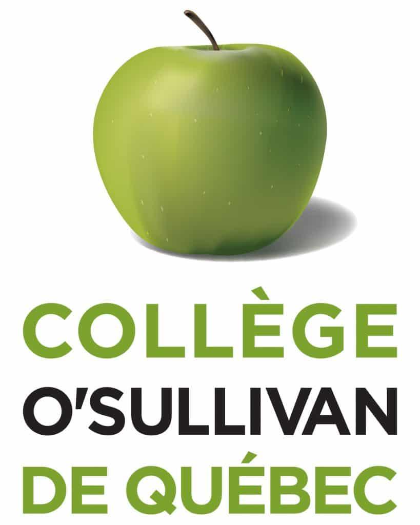 college osullivan logo