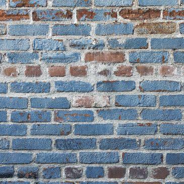 mur brique 2