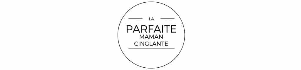 Touchant Archives La Parfaite Maman Cinglante