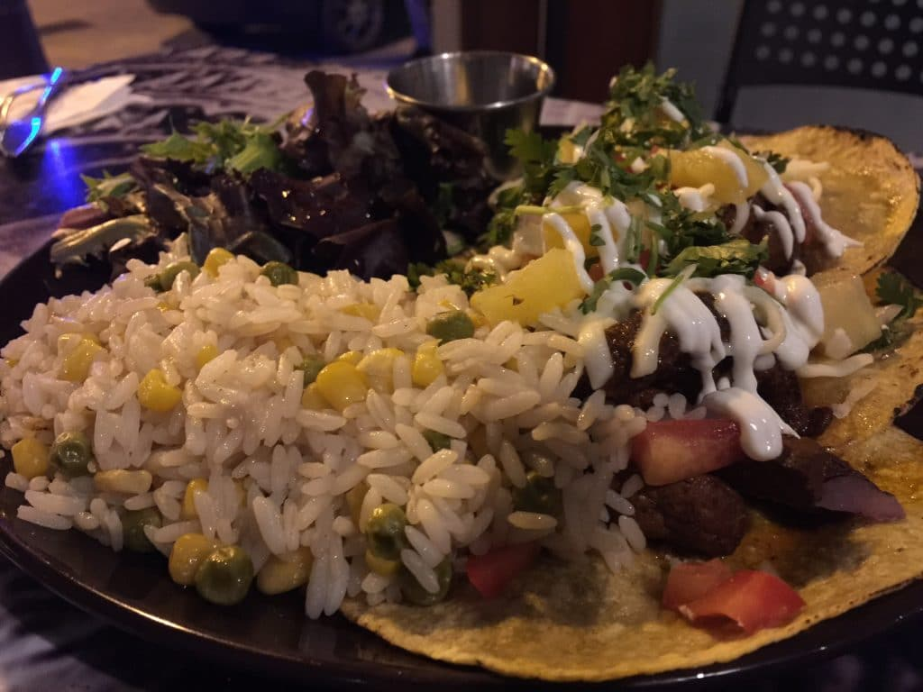 repas tequila lounge 1