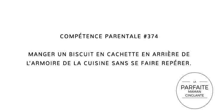 competence374