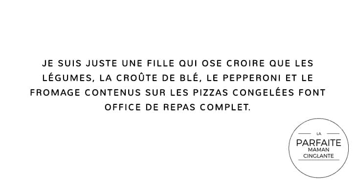 REPASCOMPLET