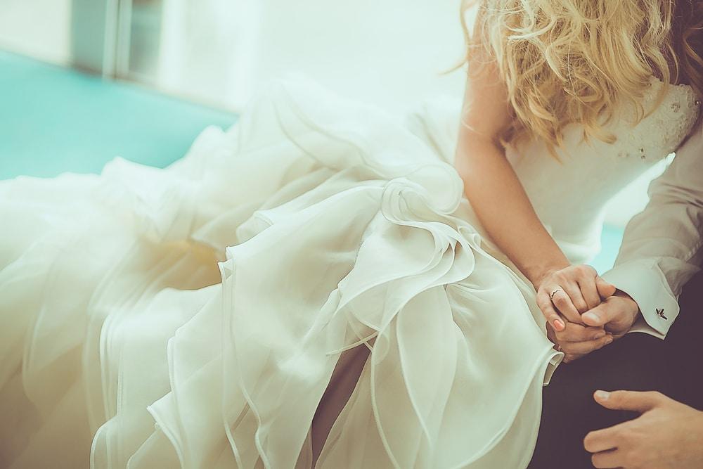 wedding concept