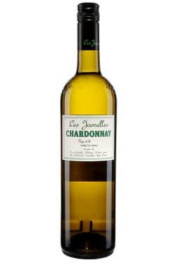 jamelles chardonnay