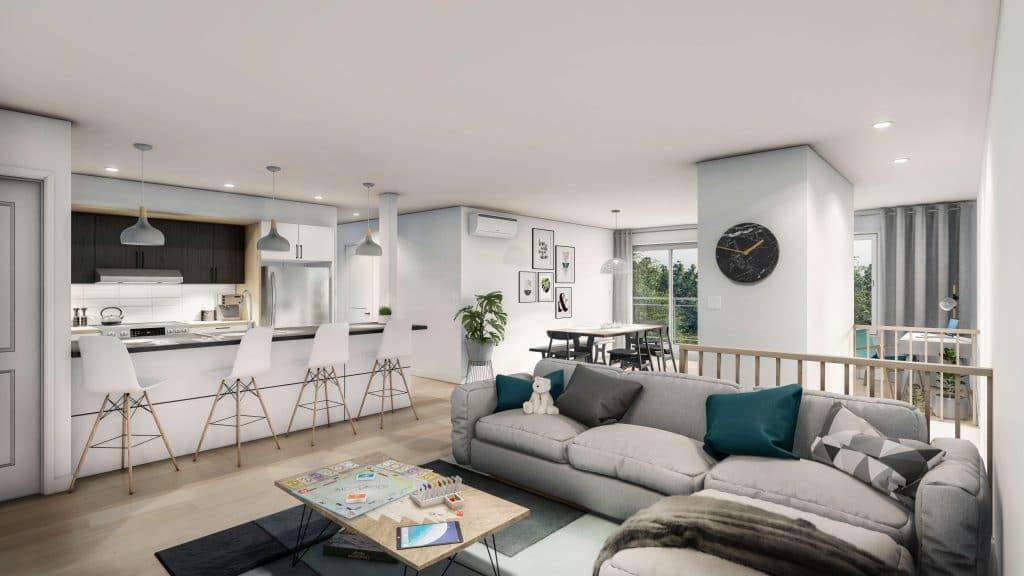 AMALGAM_appartement-2-etages