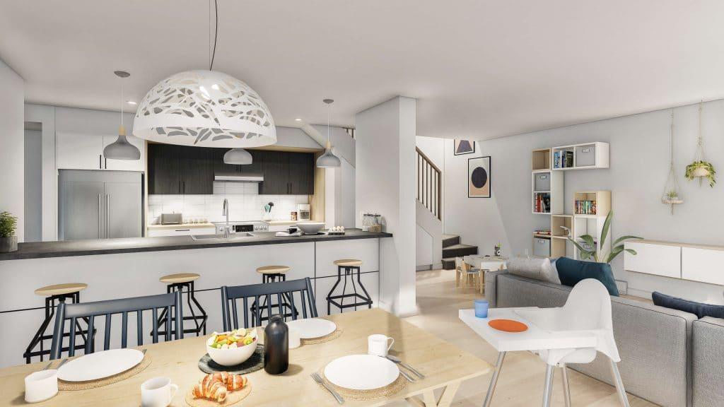 logisco_appartement_louer_st_romuald_levis_amalgam_aire_vie