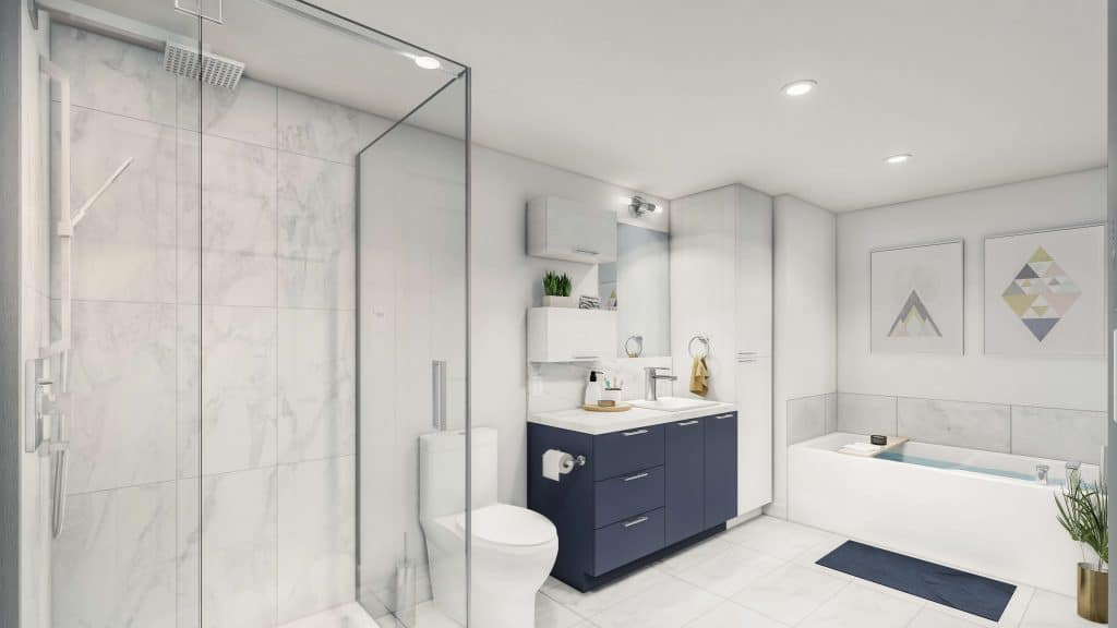 logisco_appartement_louer_st_romuald_levis_amalgam_salle_bain