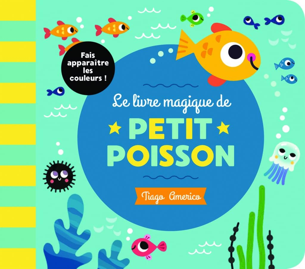 le-livre-magique-de-petit-poisson