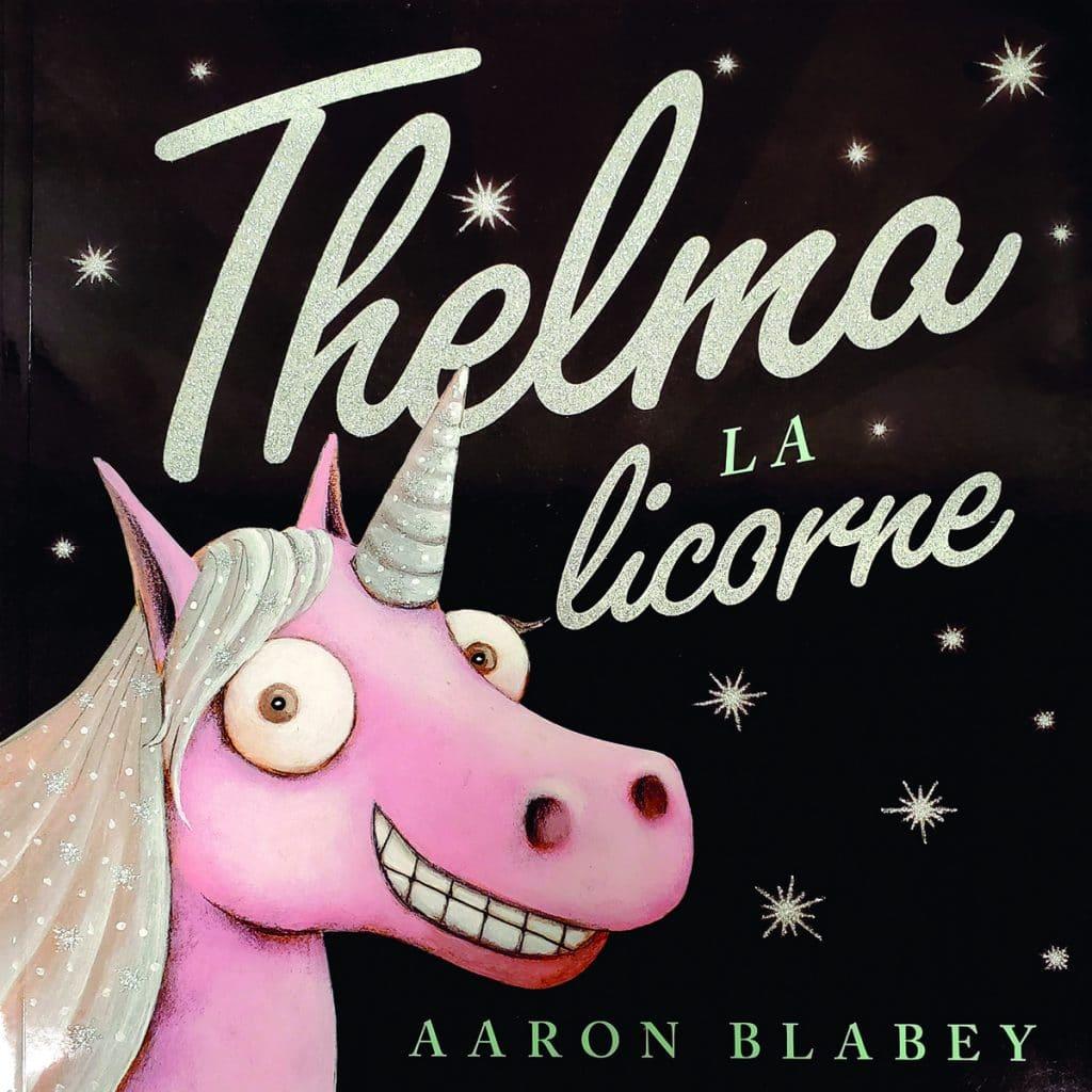 thelma-la-licorne