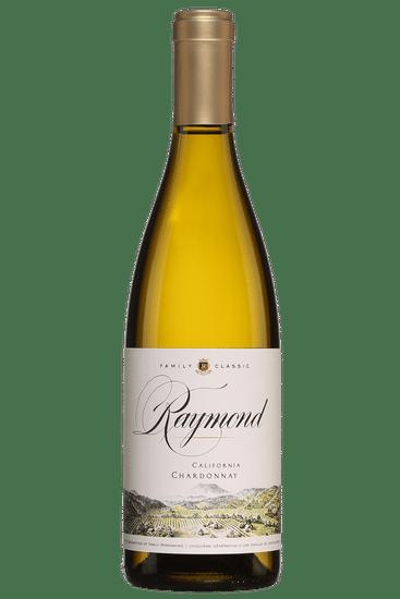 raymond chardonnay