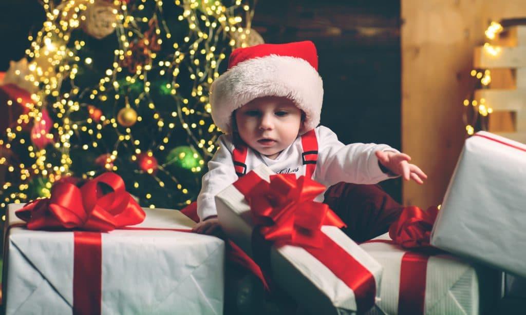 toddler xmas gifts