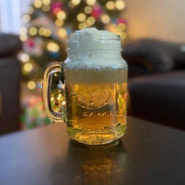 biere au beurre