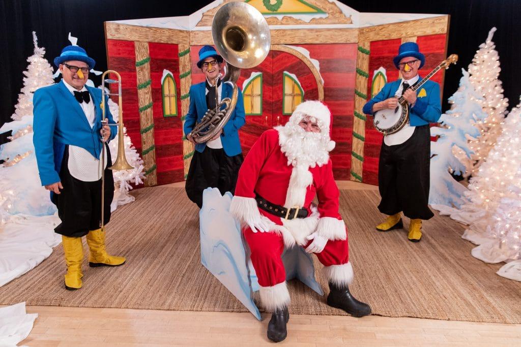 Grand-bal-de-Noel4