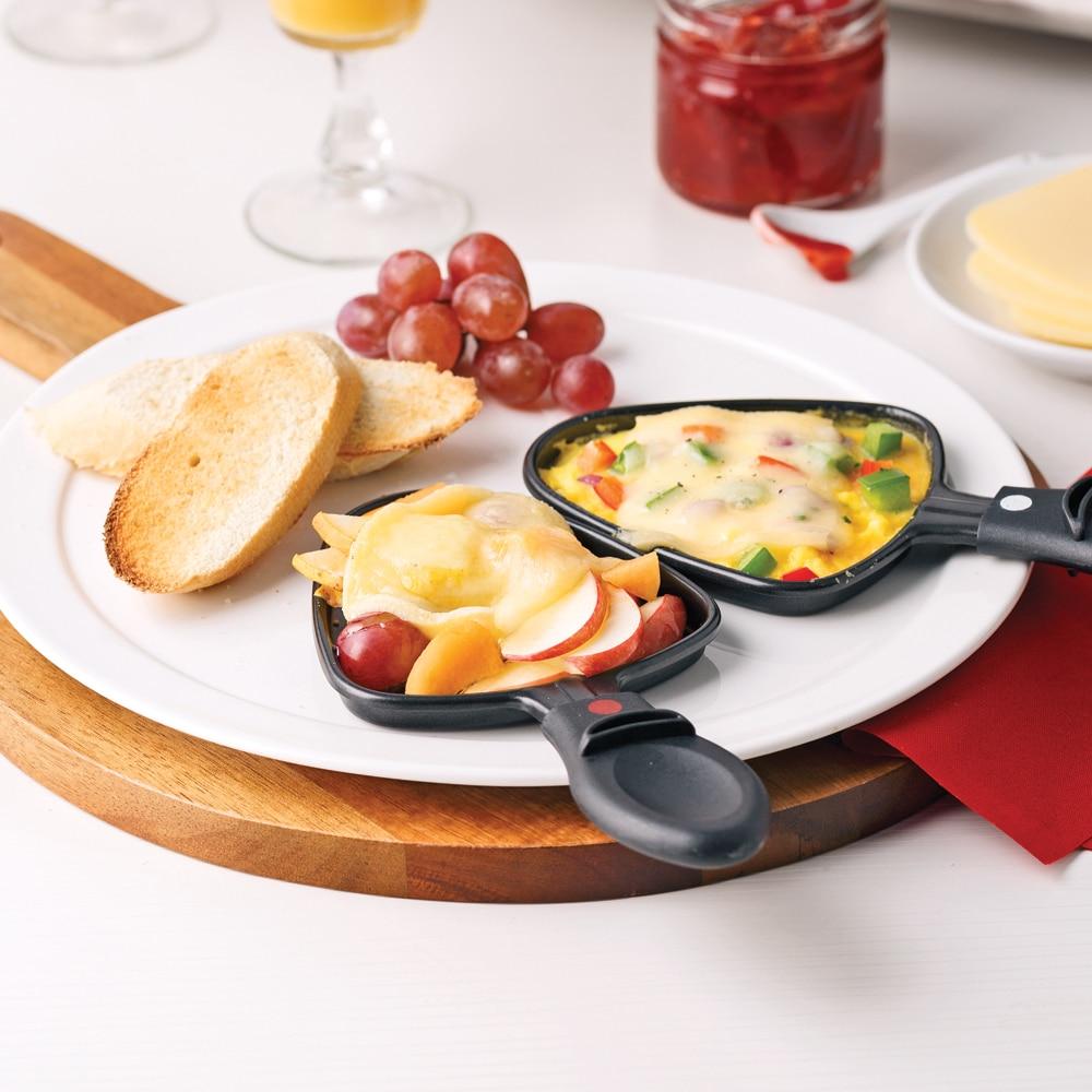 raclette-pour-le-dejeuner